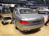 nuova-bentley-flyngspur-salone-di-ginevra-2013-6