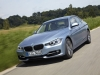 bmw-activehybrid-3-serie-3-ibrida-12