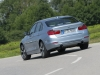 bmw-activehybrid-3-serie-3-ibrida-22
