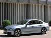 bmw-activehybrid-3-serie-3-ibrida-23