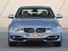 bmw-activehybrid-3-serie-3-ibrida-25
