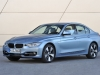 bmw-activehybrid-3-serie-3-ibrida-26
