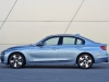 bmw-activehybrid-3-serie-3-ibrida-27