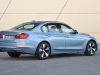bmw-activehybrid-3-serie-3-ibrida-28