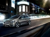 bmw-concept-active-tourer-1