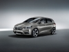 bmw-concept-active-tourer-11