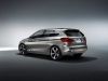 bmw-concept-active-tourer-12
