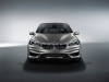 bmw-concept-active-tourer-13