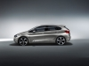 bmw-concept-active-tourer-14