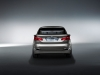 bmw-concept-active-tourer-15