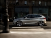 bmw-concept-active-tourer-4