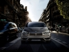 bmw-concept-active-tourer-6