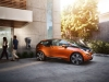 bmw-i3-concept-coupe-1