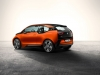 bmw-i3-concept-coupe-10