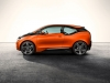 bmw-i3-concept-coupe-11