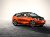 bmw-i3-concept-coupe-12