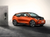 bmw-i3-concept-coupe-13