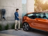 bmw-i3-concept-coupe-14