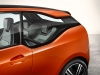 bmw-i3-concept-coupe-15