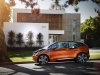 bmw-i3-concept-coupe-2