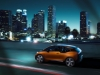 bmw-i3-concept-coupe-27
