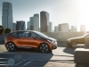 bmw-i3-concept-coupe-30