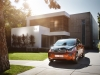 bmw-i3-concept-coupe-5