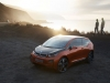 bmw-i3-concept-coupe-7
