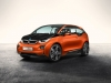 bmw-i3-concept-coupe-9