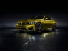 bmw-m4-coupe-concept-1