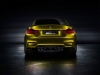 bmw-m4-coupe-concept-10
