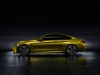bmw-m4-coupe-concept-11