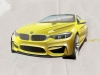 bmw-m4-coupe-concept-12