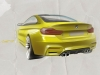 bmw-m4-coupe-concept-13