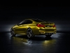 bmw-m4-coupe-concept-2