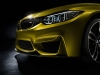 bmw-m4-coupe-concept-7