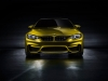 bmw-m4-coupe-concept-8