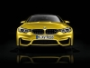 bmw-m4-coupe-19