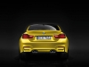 bmw-m4-coupe-20