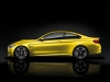 bmw-m4-coupe-21