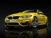 bmw-m4-coupe-23