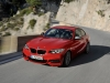 BMW Serie 2 Coupe (10)