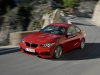 BMW Serie 2 Coupe (12)