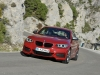 BMW Serie 2 Coupe (13)