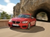 BMW Serie 2 Coupe (8)