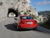 BMW Serie 2 Coupe (9)