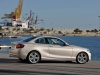 bmw-serie-2-coup%c3%a8-13