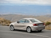 bmw-serie-2-coup%c3%a8-14