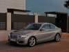 bmw-serie-2-coup%c3%a8-16