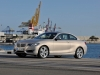 bmw-serie-2-coup%c3%a8-17